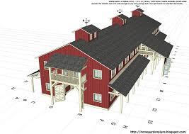 loft apartment floor plan garage plans with loft apartment