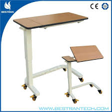 Folding Bed Table Used Hospital Bedside Tables U2013 Onne Co
