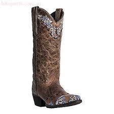 womens boots yuu s boots boots yuu yuu rocio womens buckle wide calf