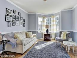 budget living room design ideas pictures zillow digs zillow 4 tags traditional living room with flush light chair rail carpet hardwood floors high