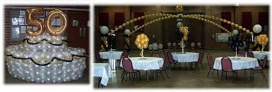balloon delivery raleigh nc blooming balloons event decor for corporate bar mitzvah balloons