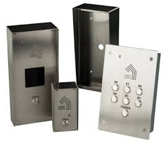 door entry door entry systems for flats