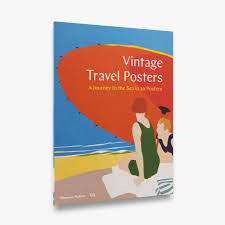 Travel Posters images Vintage travel posters victoria and albert museum jpg