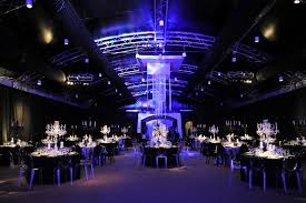 event production lighting and on pinterest arafen event production lighting and on pinterest desk woodworking plans design your bedroom online free