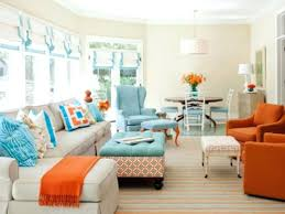 turquoise sofa living room ideas decor pillows throw 9519 gallery