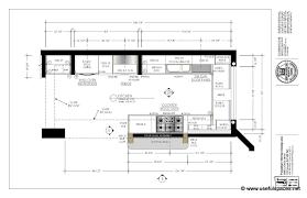 professional kitchen design professional kitchen design layout luxury mercial kitchen design