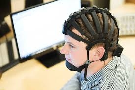 eeg headband products