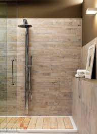 79 best bathrooms images on pinterest bathroom ideas room and live