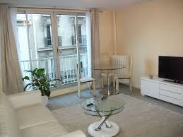 arc de triomphe champs elysees area renovated 32 square meter