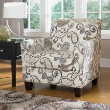 photo 3 of 7 ashley furniture yvette steel accent chair item number 7790021 superior ashley furniture