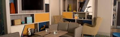 Home Design Birmingham Uk by Hotel With Park And Stay Packages Holiday Inn Birmingham Airport