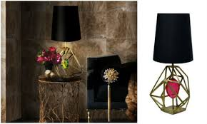 5 design products you need to get a parisian style home decor