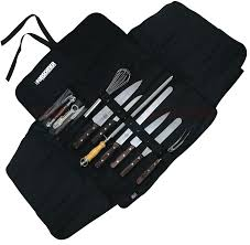 kitchen knives victorinox victorinox steak knife victorinox 6pc steak knife set black