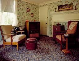 1950 home decor 1950 living room furniture coma frique studio cc99b2d1776b