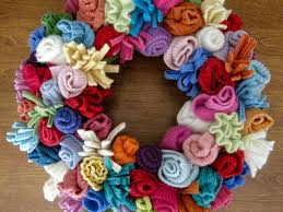11 ways to upcycle old sweaters upcycle diy craft projects and