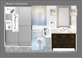 master bath design plans 12 devonshire master bath chronicles design plan