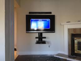 pid 1013 double shelf installed below 46
