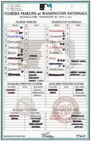100 baseball pitching chart template bauer hockey helmet