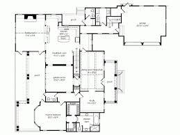 56 best farmhouse plans images on pinterest country house plans