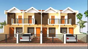 new design house small house designs compilation youtube