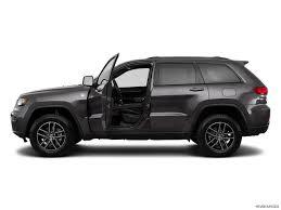 jeep grand cherokee trailhawk black 2017 jeep grand cherokee trailhawk market value what u0027s my car worth