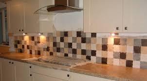 ceramic tile ideas for kitchens kitchen wall tiles design gorgeous inspiration kitchen wall ceramic
