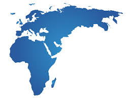 map of europe russia middle east where to buy kenwood comms