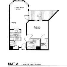 home floor plans with basement unit retirement village home floor plans plan house small luxury