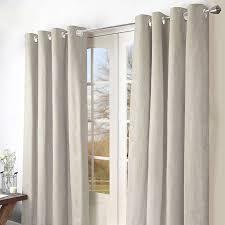Curtain Pole Dunelm The 25 Best Natural Curtain Poles Ideas On Pinterest Branch