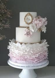 wedding cake questions wedding cake questions wedding cake tasting questions