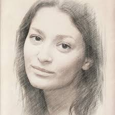 pencil drawing photofunia free photo effects and online photo