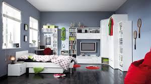 Kinder Und Jugendzimmer Funvit Com Schlafzimmer Farben Wirkung