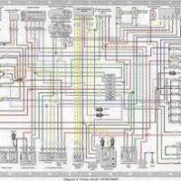 bmw r850r wiring diagram bmw wiring diagrams