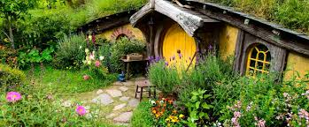 hobbit home interior living in a real hobbit house the chromologist