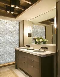 Mother Of Pearl Tiles Bathroom 3 4x11 2 Inch Shell Mosaic Tile Bathroom Wall Tiles
