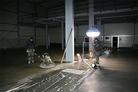 best construction work lights the best led construction balloon light systems