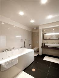 Moderncontemporary Design Blog Modern Bedroom Designs - Bathroom designs for apartments