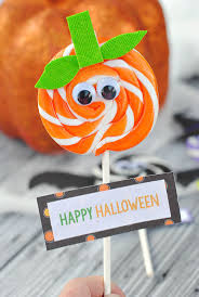 awesome halloween crafts 385 best halloween crafts costumes and recipes images on