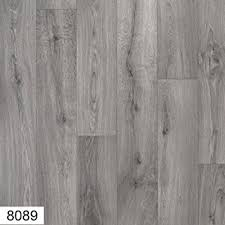 8089 atlas 4 mm premium grey wood effect anti slip vinyl