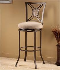 Kitchen Chair Covers Kitchen How To Make Dining Chair Covers Bar Stool Cushions