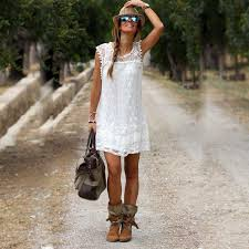 boho fashion my style boho dress boho fashion