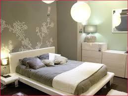 decor chambre à coucher excitant deco chambre a coucher idées 173179 chambre idées