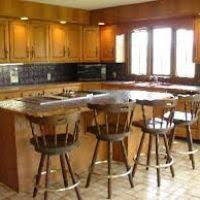 kitchen centre island designs center kitchen island designs halflifetr info