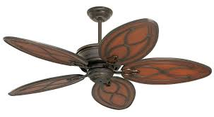 Outdoor Ceiling Fans by Emerson Air Comfort Products Recalls Tommy Bahama Outdoor Ceiling