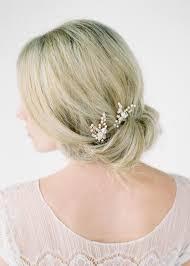 wedding hair pieces wedding hair pieces tania maras bespoke wedding