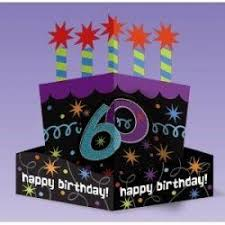 gifts for turning 60 years 97 best turning 60 images on birthday ideas birthday