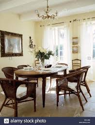cottage dining room sets cottage dining table set large size of dining country kitchen table