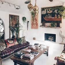 Bohemian Interior Design by 581 Best Interior Exotic Vibes Images On Pinterest Live