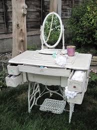 best 25 shabby chic dressing table ideas on pinterest dressing