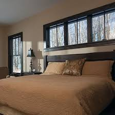 Awning Windows Prices 31 Best Our Windows Images On Pinterest Double Hung Windows